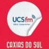 Rádio UCS 106.5 FM