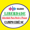 Rádio Liberdade Campo Erê