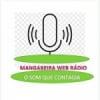 Mangabeira Web Rádio