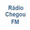 Rádio Chegou FM