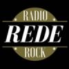 Rádio Rede Rock