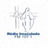 Rádio Imaculada 107.1 FM