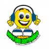 Rádio Nova Web Centenário