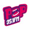 Rádio Pop 95.1 FM