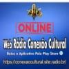 Rádio Conexão cultural