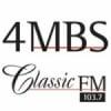 Radio 4MBS FM 103.7