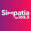 Rádio Simpatia 89.3 FM