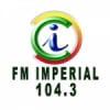 Radio Imperial 104.3 FM