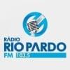 Rádio Rio Pardo 103.5 FM