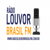 Rádio Louvor Brasil FM