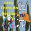 Rádio Terra do Sertão FM