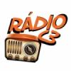 Rádio C3