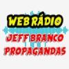 Rádio Jeff Branco