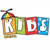 Kids 80