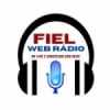 Fiel Web Rádio Gospel