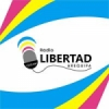 Radio Libertad 1310 AM