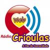 Rádio Crioulas