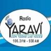 Radio Yaravi 930 AM