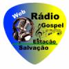 Rádio Estação Salvação
