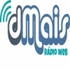 Dmais Web Rádio