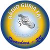 Rádio Guria FM