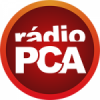 Rádio PCA
