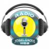 Rádio Joselândia Web