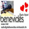 Rádio Digital Benevides