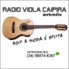 Rádio Viola Caipira