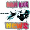 Rádio Blog News