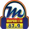 Rádio Mapari FM