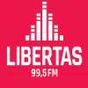 Rádio Libertas 99.5 FM