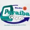 Rádio Paraíba Gospel