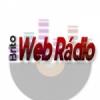 Web Rádio Brito