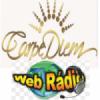 Carpe Diem Rádio Web