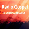 Rádio JK Missionaria FM