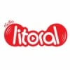 Rádio Litoral 96.9 FM