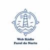 Web Rádio Farol do Norte