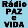 Rádio Paz e Vida