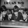 Big Lazo Web