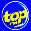 Rádio Top FM Online