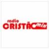 Rádio Cristão Mix
