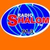 Rádio Shalom FM