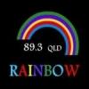 Radio 4SDB Rainbow FM 89.3