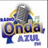 Rádio Onda Azul Fm