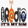 Mundo Sims Official Radio