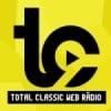 Total Classic Web Rádio