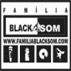 Rádio Família Black Som
