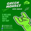 Rádio Green Monkey