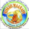 Missão Maanaim